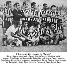 Botafogo-1971.1.jpg (750×723)