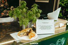 Fancy Drinks, Urban City, Food Truck, Street Food, Dishes, Garden, Garten, Food Carts, Tablewares