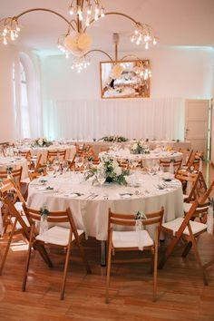 greenery wedding Nasa, Greenery, Wedding Decorations, Wedding Decor