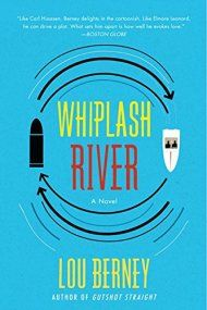52 best mysterythrillers we love images on pinterest books to whiplash river by lou berney ebook deal fandeluxe Gallery