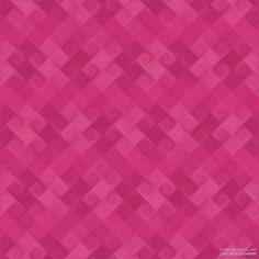 Dark Pink Pattern RS01 Pink Patterns, Dark