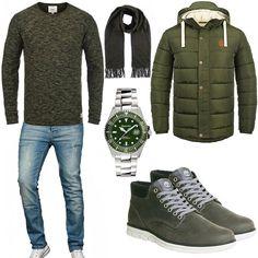 www.outfitsoftheinternet.com Viele Outfits jeder Jahreszeit für trendbewusste Männer. Das Outfit und viele mehr kannst du über Amazon nachshoppen: http://www.outfitsoftheinternet.com/w68/