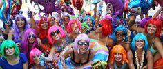 InfoNavWeb                       Informação, Notícias,Videos, Diversão, Games e Tecnologia.  : Saiba como a data do Carnaval é escolhida