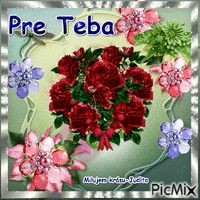 Create personalized and animated photo montages. Send your own stamps or use those of other members to create your PicMixs! Photomontage, Create Yourself, Floral Wreath, Wreaths, Flowers, Night, Decor, Floral Crown, Decoration
