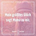 Mutterherzen – Nichts ist so schön wie Mutterliebe