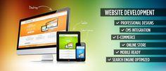 web devlopment,design - Google Search