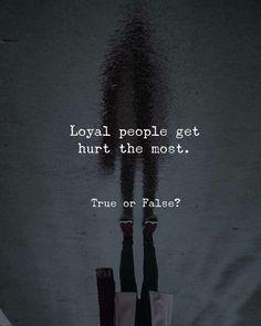 True or false? via (http://ift.tt/2jiWODx)