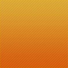 textura naranja png - Buscar con Google