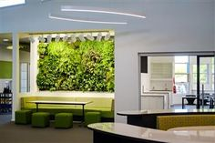 Catholic College Wodonga Learning Spaces, Learning Centers, Student Learning, Catholic Colleges, Primary School, Awards, Projects, Log Projects, Elementary Schools