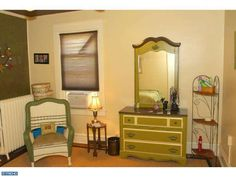 2nd Bedroom #WestLawn #Reading #PA #HomeforSale #RealEstate #Pennsylvania