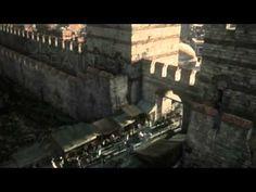 Sid Meier's Civilization® V. (11,00€) PAYPAL