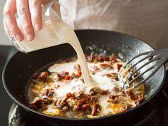 Hühnchen in Tomaten-Parmesan-Sauce_step-3