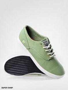 Scout Sneakers Blue Gr. Chaussures De Sport Scout Bleu Gr. 13.0 Us Sneakers 13.0 Chaussures De Sport Nous xgaQtxOu