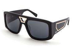 Ray Ban Eyeglasses 4186   City of Kenmore, Washington 3065d599b3
