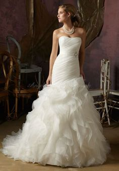 0d54d29d941 206 Best Wedding Dresses images