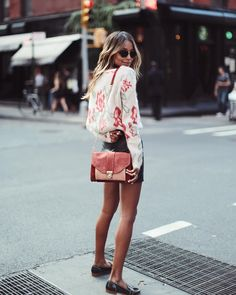 Find More at => http://feedproxy.google.com/~r/amazingoutfits/~3/L6UeDSonlOM/AmazingOutfits.page