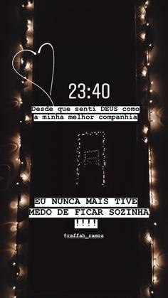 Zizelia Maria Nicolau's media content and analytics Mood Instagram, Instagram Story Ideas, God Is Amazing, God Is Good, I Am Awesome, My Jesus, Jesus Christ, Love Is Everything, Jesus Quotes
