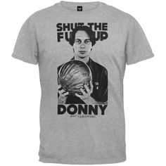 Shut Up And Take My Money - Cool Gadgets and Geeky Products Cool Outfits For Men, Steve Buscemi, The Big Lebowski, Take My Money, Old Glory, Shut Up, Sexy Men, Fashion Brands, Stylish