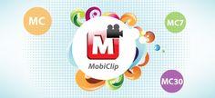 Hướng dẫn đăng ký MobiClip Mobifone – xem, tải và gửi tặng clip http://tinhhinh.vn/huong-dan-dang-ky-mobiclip-mobifone-xem-tai-va-gui-tang-clip-d29515/