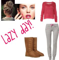 """""""Untitled #101"""" by jazzierae on Polyvore"""