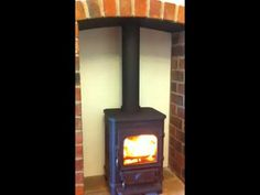 A DIY Guide to Fitting a Flue Liner and Vermiculite Chimney Insulation | DIY Doctor