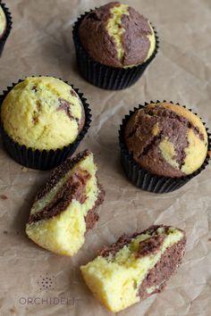 Sweets Recipes, Baking Recipes, Cookie Recipes, Babka Recipe, Sweets Cake, Mini Foods, Dessert Drinks, How Sweet Eats, Winter Food