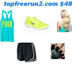 Nike Free 5.0 Spring 2013 / Follow My SNEAKERS Board!      Pick it up! Nike shoes cheap outlet,just $48!