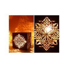 lampe orientale | Lampe orientale Sobh