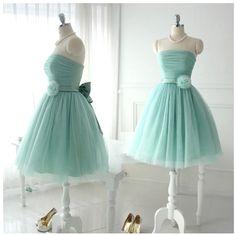 Cute Prom Dresses, Wedding Dresses 2014, Dresses For Teens, Simple Dresses, Homecoming Dresses, Girls Dresses, Short Dresses, Dresses 2016, Cheap Dresses