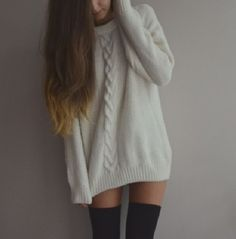 Can I have this outfit!! Oh my god!!