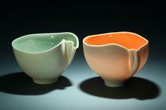translucent Porcelain images by Antoinette Badenhorst - Porcelain By Antoinette Badenhorst