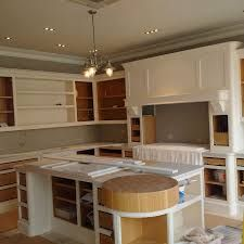 Image result for tom howley kitchen colours Tom Howley Kitchens, Kitchen Island, Colours, Table, Furniture, Image, Home Decor, Island Kitchen, Decoration Home
