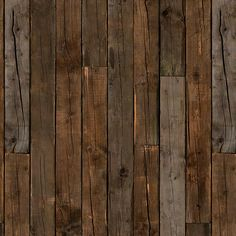 NLXL Piet Hein Eek Scrapwood Wallpaper PHE-10 ($305) ❤ liked on Polyvore featuring home, home decor, wallpaper, brown, textured wall covering, scrap wood wallpaper, pattern wallpaper, brown pattern wallpaper and piet hein eek wallpaper