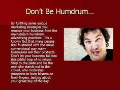 Viral Advertising Business Performance Part Vernon BC, Ph: