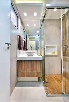 3 Wondrous Useful Ideas: Guest Bathroom Remodel master bathroom remodel dreams.Guest Bathroom Remodel bathroom remodel tips concrete countertops. Small Shower Remodel, Budget Bathroom Remodel, Tub Remodel, Bathroom Remodeling, Remodeling Ideas, Kitchen Remodel, Bathroom Furniture Design, Bathroom Design Small, Chandeliers