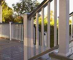 Best Photos Of Railing For Outside Steps Exterior Stair 400 x 300