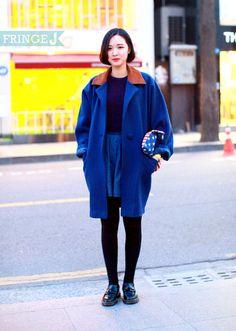 자세한 내용은 블로그 참조해주세요~ ^^  패션/FringeJ/프린지j/프린지제이/스트릿패션/스트릿/street fashion  출처 : http://fringej.com/