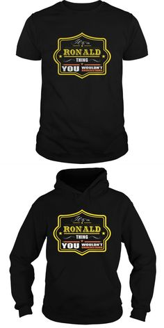 Keep Calm And Let Ronald Handle It Uss Ronald Reagan T Shirt #ronald #reagan #for #president #t #shirt #ronald #reagan #with #bandana #t #shirt #uss #ronald #reagan #t #shirt