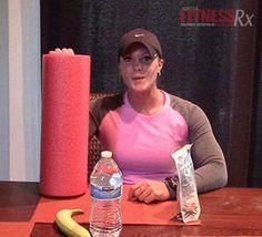 6 Ways to Reduce Soreness: Train harder and recover faster!