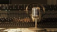 Record Your Voice Like A Pro! The Complete Voice Over Course Coupon|$10 95% off #coupon