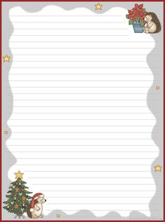 http://www.graphicgarden.com/files17/graphics/print/sttnery/seasonal/xmasst5el.png