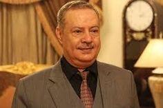 اخر اخبار اليمن - عاجل...محافظ عدن الجديد يعلن موعد وصوله إلى العاصمة عدن لمزاولة مهامه