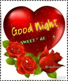 New Good Night Images, Good Night To You, Good Night Love Messages, Good Night Love Quotes, Good Morning Beautiful Flowers, Good Morning Images Flowers, Good Morning Beautiful Images, Cute Good Night, Good Night Friends