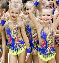 Gymnastics Leotards For Sale, Sport Gymnastics, Acro, Costumes, Suits, Nice, Clothes, Dresses, Fashion
