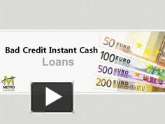 Payday loans 43207 image 8