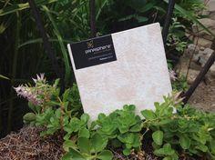 Pokhara 65037. Panasphere's TFLaminate surface designs at Monarch Custom Plywood Inc. T. 905.669.6800. Monarch Custom Plywood Inc. is Panasphere Surfaces distributor in Ontario, Canada. Monarchply.com