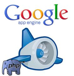 appengine_php