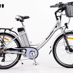 City E-Bike Bicycle, Motorcycle, Outdoor, Vehicles, Outdoors, Bicycle Kick, Bike, Rolling Stock, Bicycles