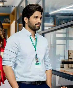 Allu Arjun New 2020 full Hd Wallpapers Actor Picture, Actor Photo, Handsome Celebrities, Indian Celebrities, Anushka Movies, Telugu Movies, Allu Arjun Hairstyle, Prabhas Actor, Dj Movie