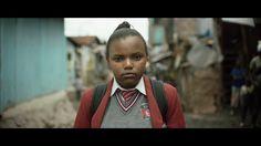 Inspired by uncle's death, Kenyan teen develops organ-matching app - http://www.worldnewsfeed.co.uk/news/inspired-by-uncles-death-kenyan-teen-develops-organ-matching-app/